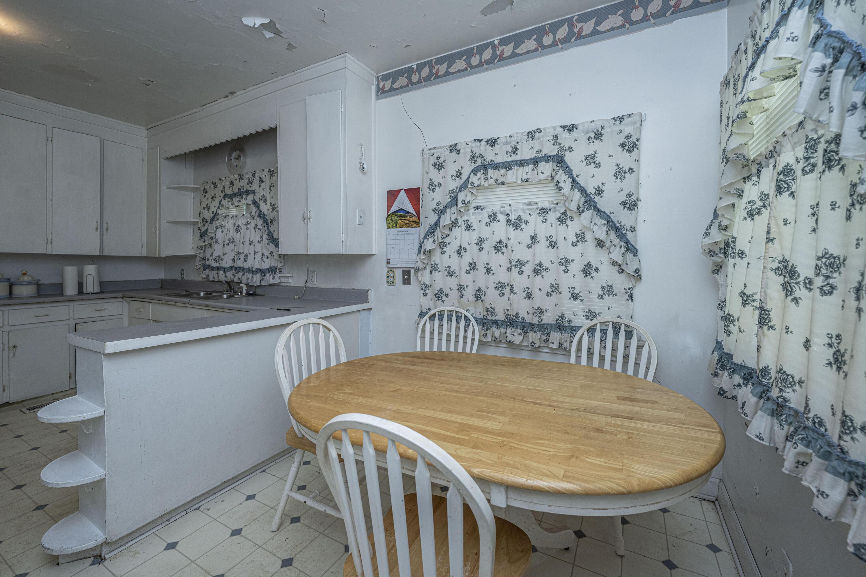 Wagener Terrace Homes For Sale - 58 Saint Margaret, Charleston, SC - 7