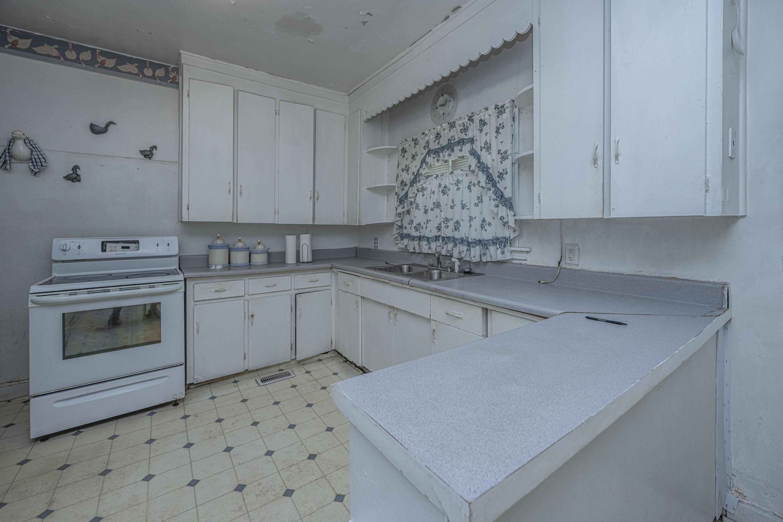 Wagener Terrace Homes For Sale - 58 Saint Margaret, Charleston, SC - 5