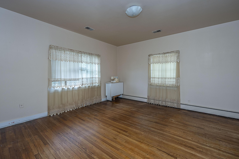 Wagener Terrace Homes For Sale - 58 Saint Margaret, Charleston, SC - 39