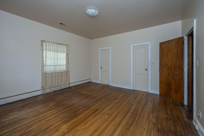Wagener Terrace Homes For Sale - 58 Saint Margaret, Charleston, SC - 40