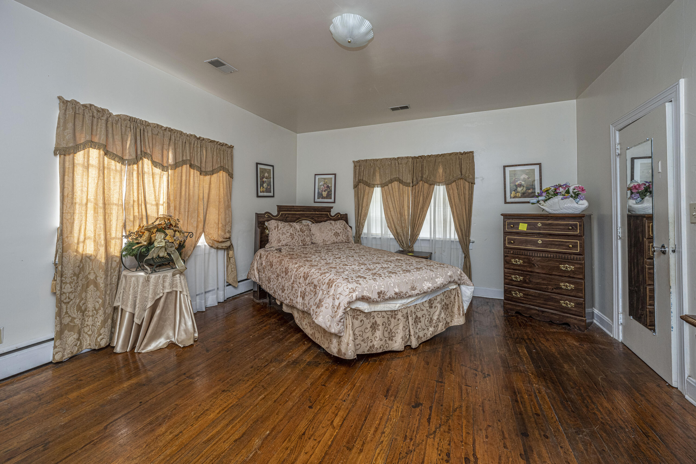 Wagener Terrace Homes For Sale - 58 Saint Margaret, Charleston, SC - 2
