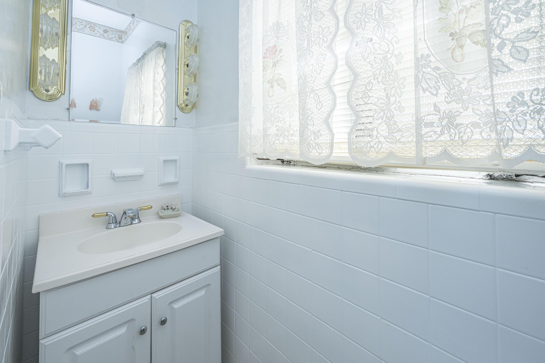 Wagener Terrace Homes For Sale - 58 Saint Margaret, Charleston, SC - 0