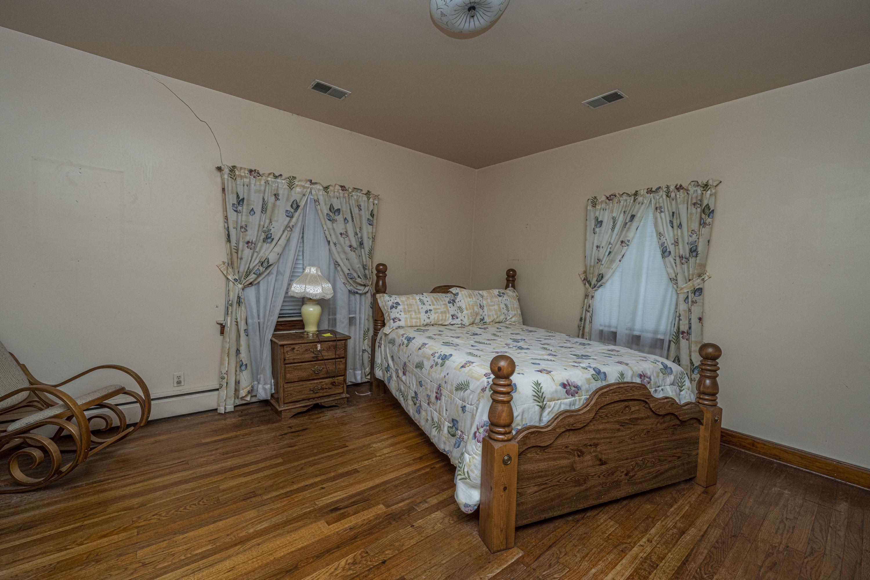 Wagener Terrace Homes For Sale - 58 Saint Margaret, Charleston, SC - 45