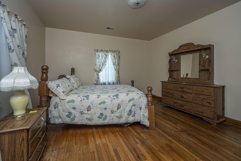 Wagener Terrace Homes For Sale - 58 Saint Margaret, Charleston, SC - 43