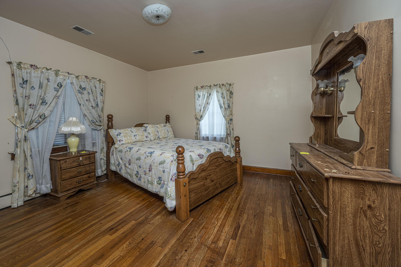 Wagener Terrace Homes For Sale - 58 Saint Margaret, Charleston, SC - 42