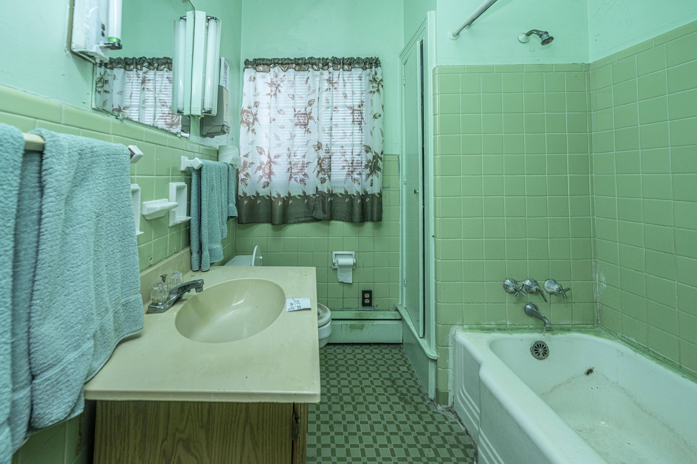 Wagener Terrace Homes For Sale - 58 Saint Margaret, Charleston, SC - 41