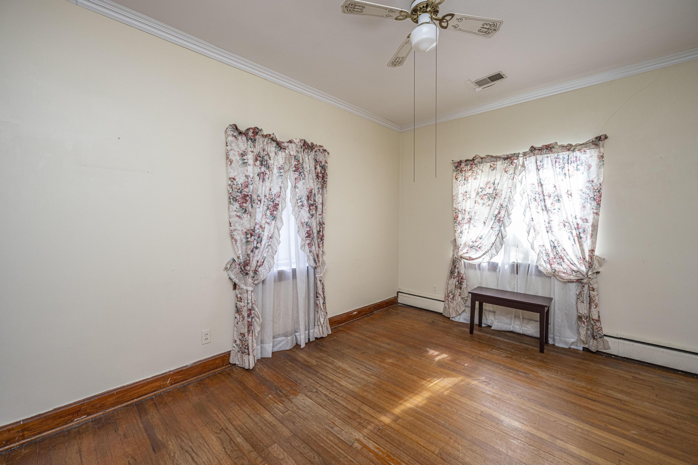 Wagener Terrace Homes For Sale - 58 Saint Margaret, Charleston, SC - 38