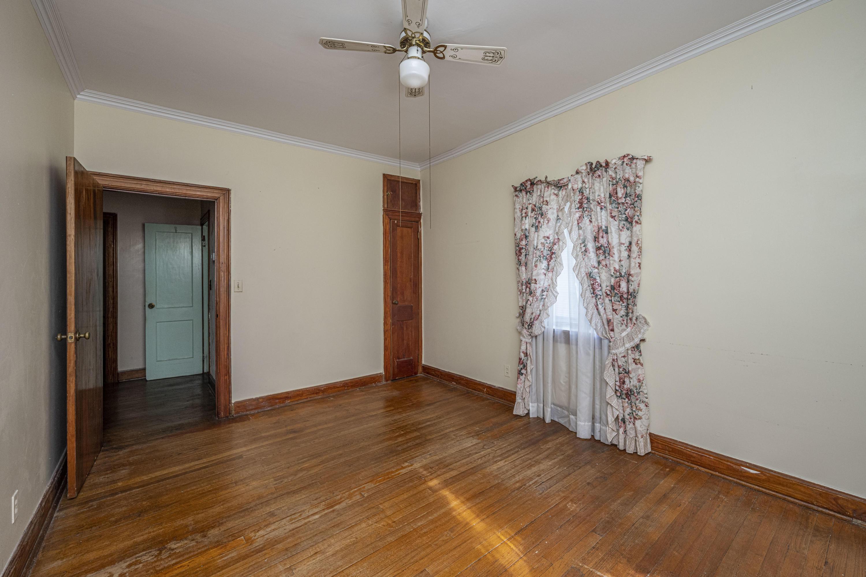 Wagener Terrace Homes For Sale - 58 Saint Margaret, Charleston, SC - 37