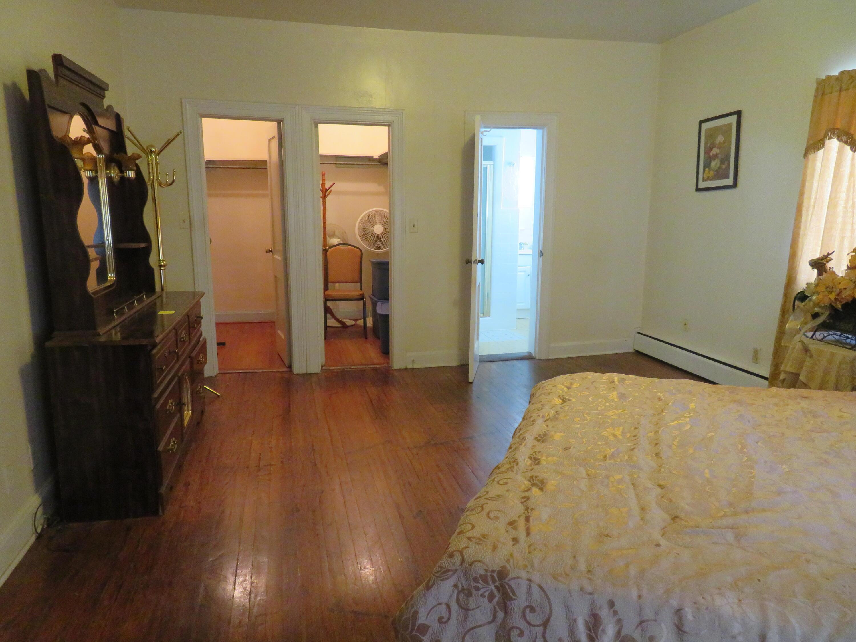 Wagener Terrace Homes For Sale - 58 Saint Margaret, Charleston, SC - 1