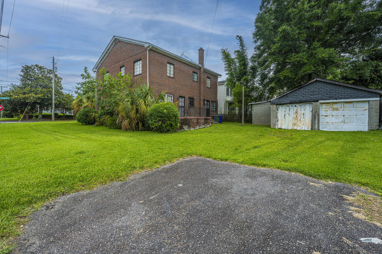 Wagener Terrace Homes For Sale - 58 Saint Margaret, Charleston, SC - 36