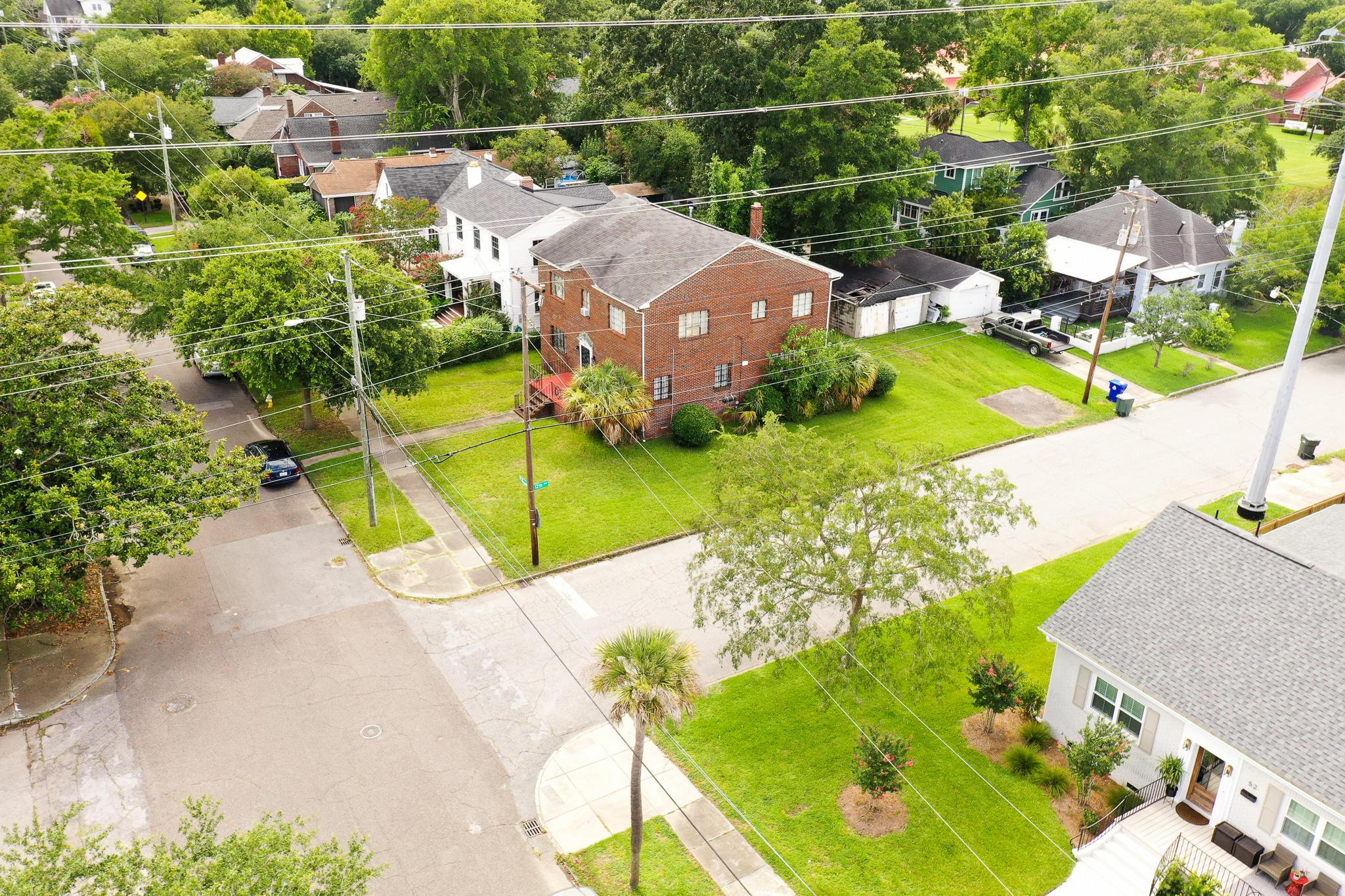 Wagener Terrace Homes For Sale - 58 Saint Margaret, Charleston, SC - 31