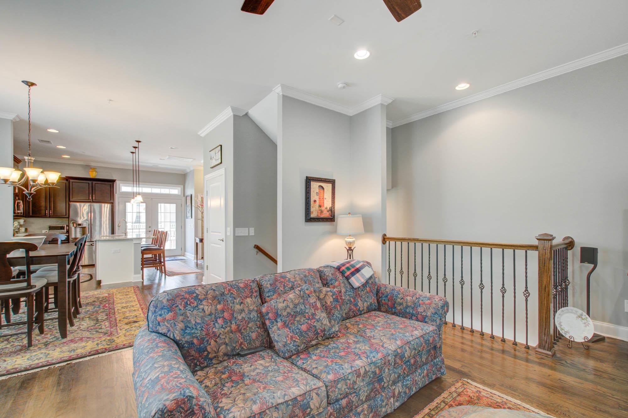 Six Fifty Six Coleman Homes For Sale - 656 Coleman, Mount Pleasant, SC - 5