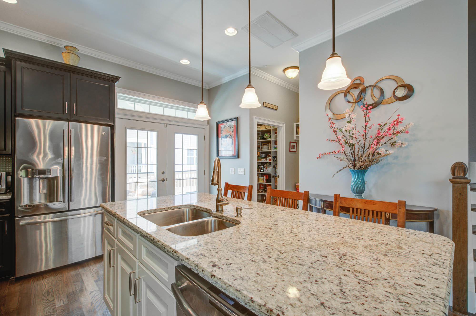 Six Fifty Six Coleman Homes For Sale - 656 Coleman, Mount Pleasant, SC - 1
