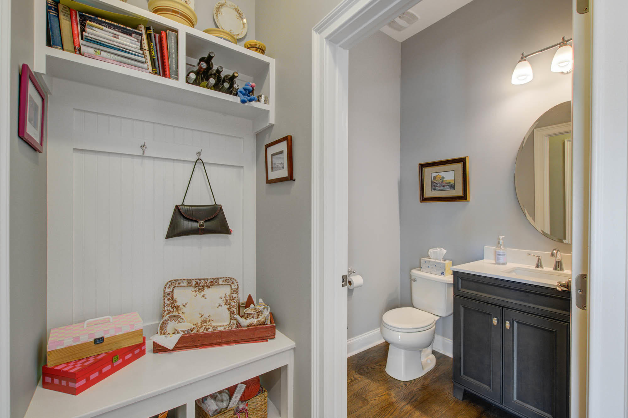 Six Fifty Six Coleman Homes For Sale - 656 Coleman, Mount Pleasant, SC - 29
