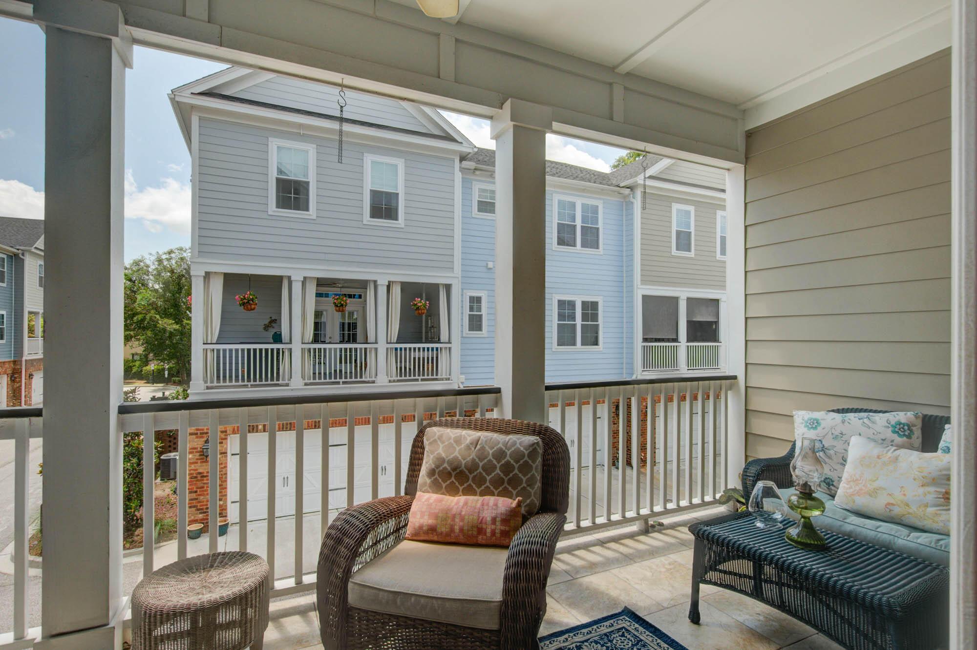 Six Fifty Six Coleman Homes For Sale - 656 Coleman, Mount Pleasant, SC - 25