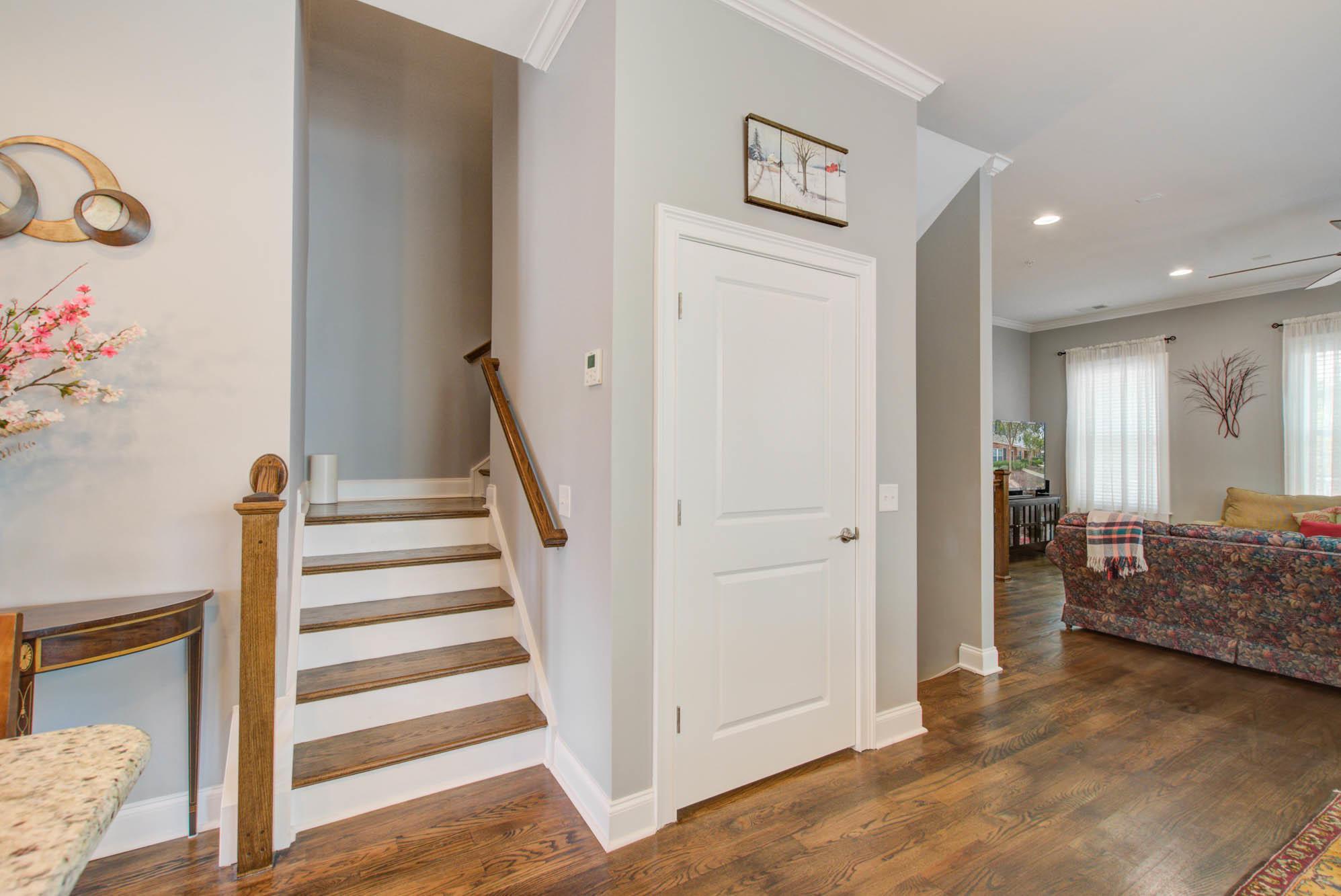 Six Fifty Six Coleman Homes For Sale - 656 Coleman, Mount Pleasant, SC - 0