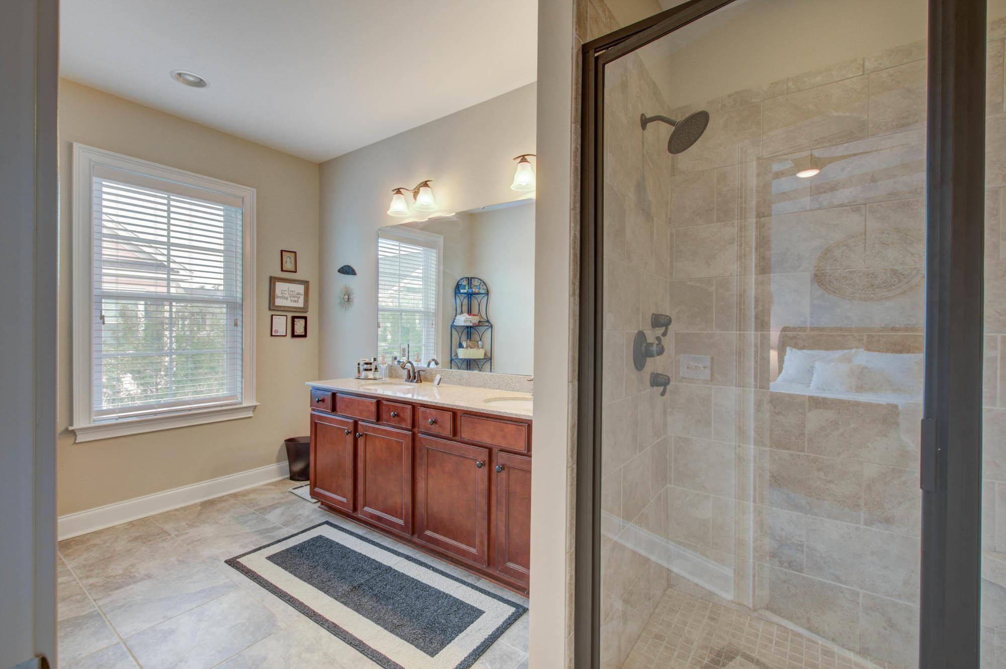 Six Fifty Six Coleman Homes For Sale - 656 Coleman, Mount Pleasant, SC - 14