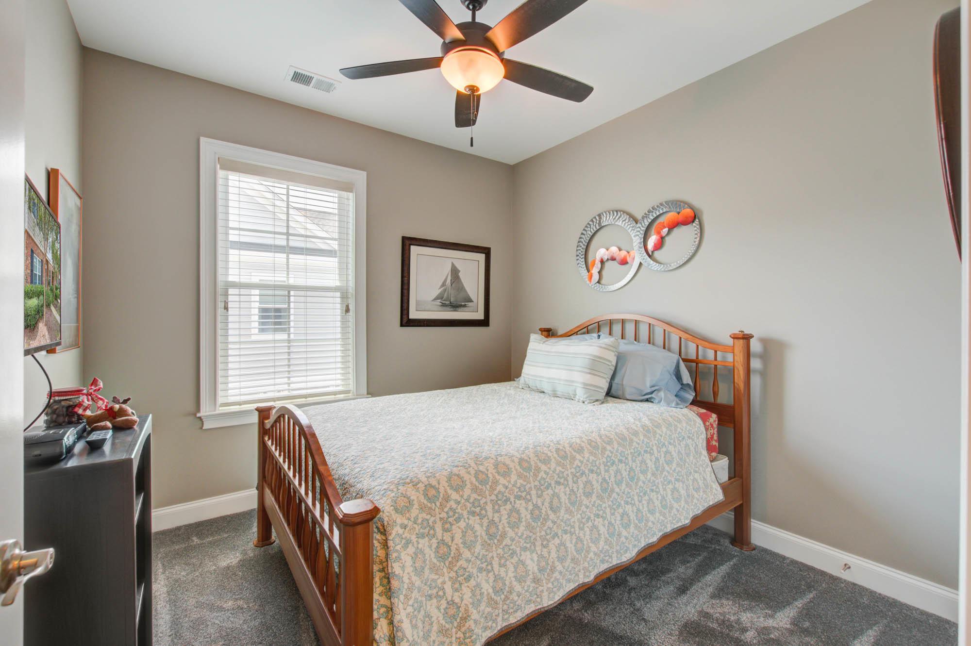 Six Fifty Six Coleman Homes For Sale - 656 Coleman, Mount Pleasant, SC - 11