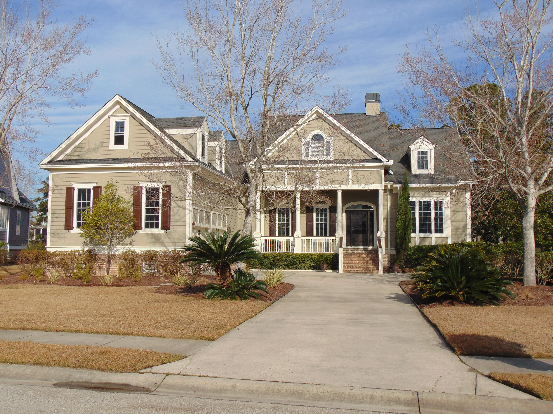 Charleston Address - MLS Number: 21019275
