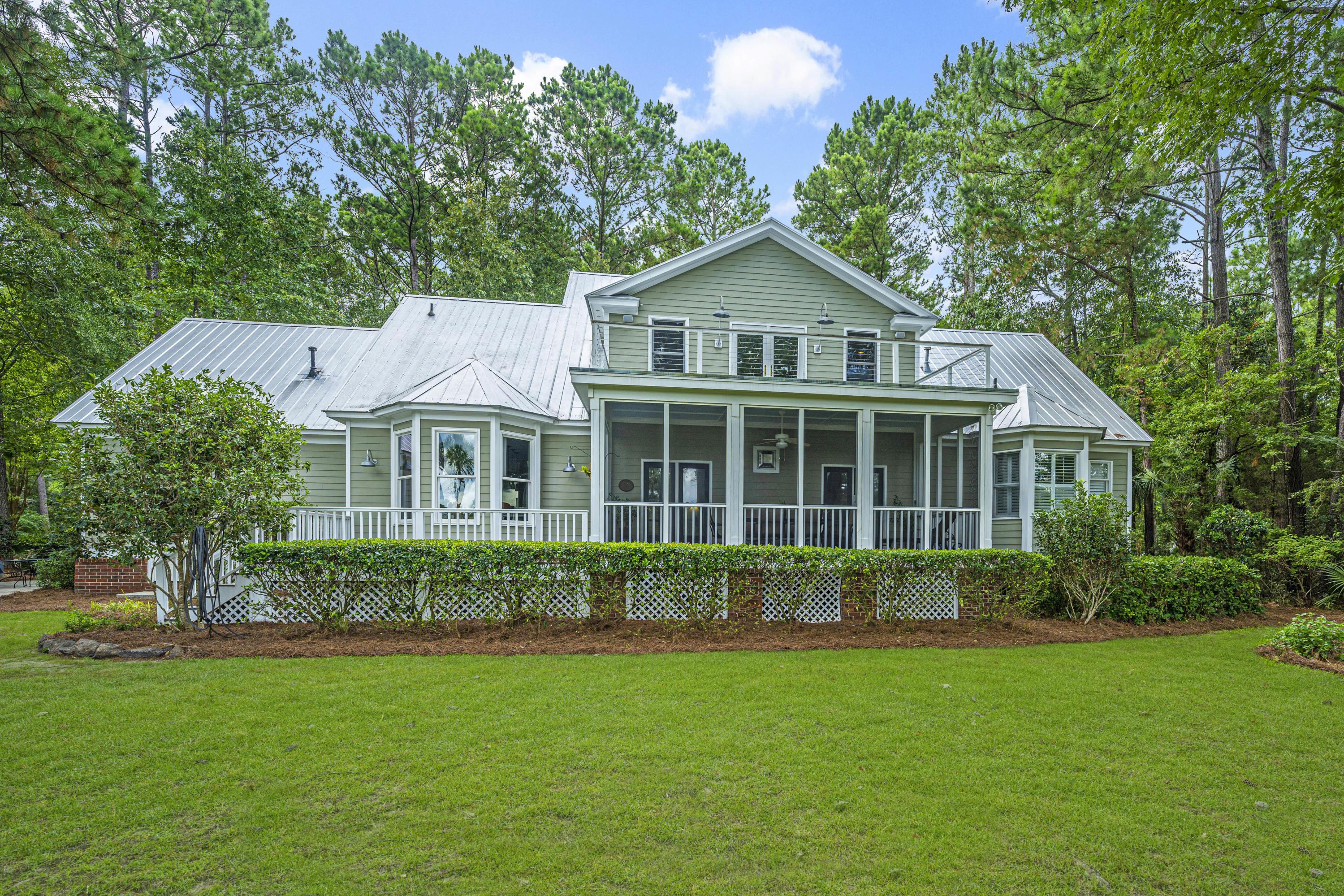 Dunes West Homes For Sale - 2230 Hugh Smith Court, Mount Pleasant, SC - 37