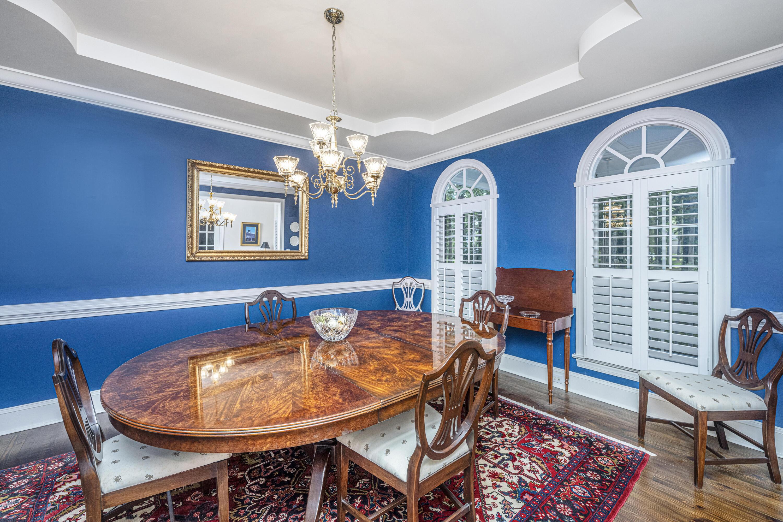 Dunes West Homes For Sale - 2230 Hugh Smith Court, Mount Pleasant, SC - 16
