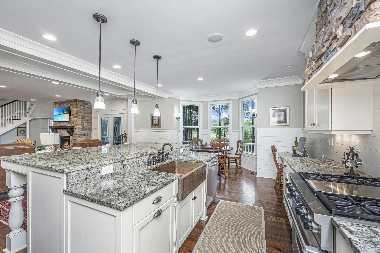 Dunes West Homes For Sale - 2230 Hugh Smith Court, Mount Pleasant, SC - 7