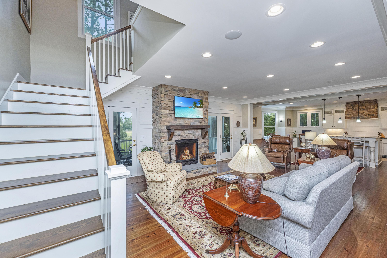 Dunes West Homes For Sale - 2230 Hugh Smith Court, Mount Pleasant, SC - 5