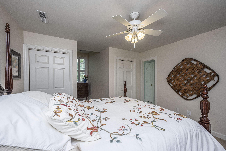 Dunes West Homes For Sale - 2230 Hugh Smith Court, Mount Pleasant, SC - 52