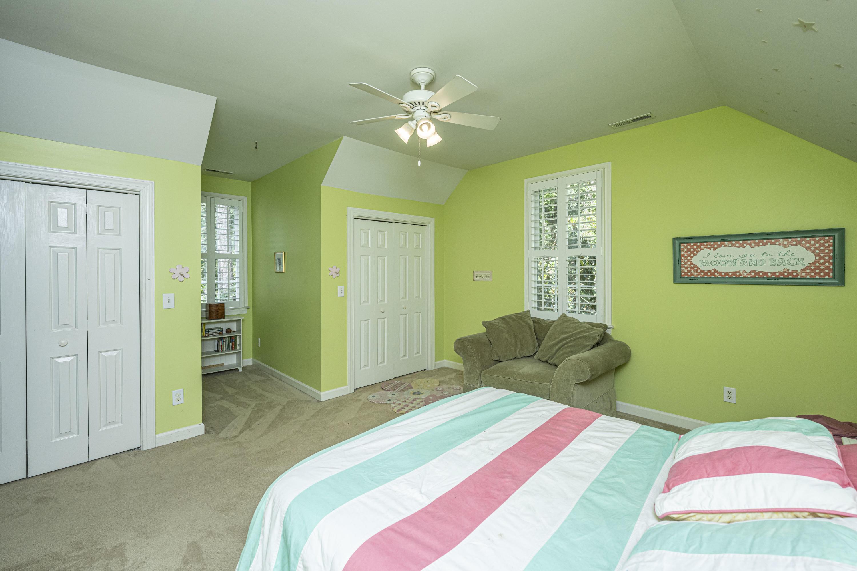 Dunes West Homes For Sale - 2230 Hugh Smith Court, Mount Pleasant, SC - 28