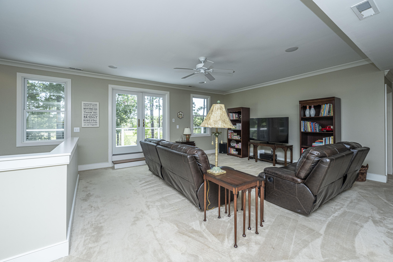 Dunes West Homes For Sale - 2230 Hugh Smith Court, Mount Pleasant, SC - 49