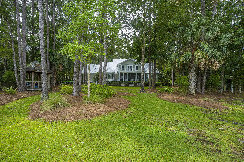 Dunes West Homes For Sale - 2230 Hugh Smith Court, Mount Pleasant, SC - 32