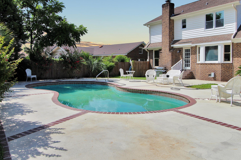 Evanston Estates Homes For Sale - 5288 Renee, North Charleston, SC - 9