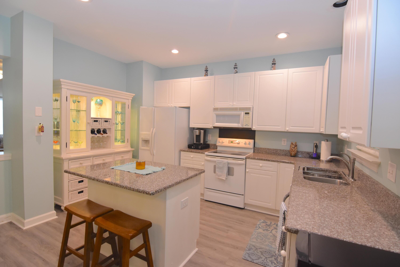 Dunes West Homes For Sale - 1682 Camfield, Mount Pleasant, SC - 19