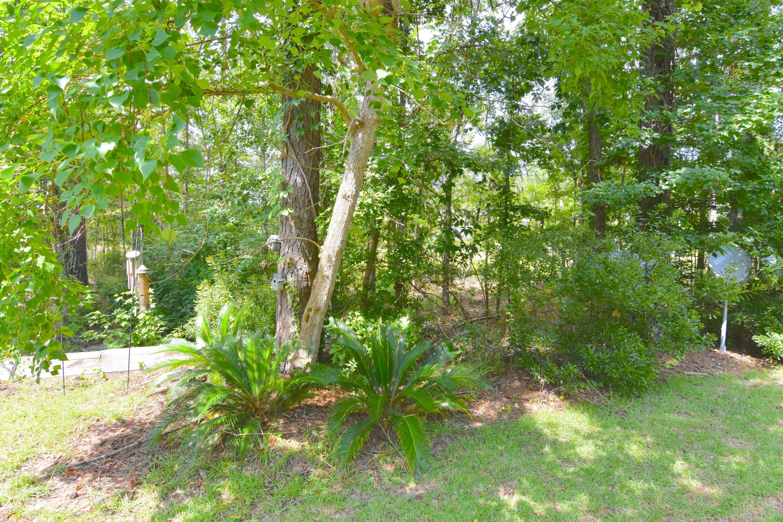 Dunes West Homes For Sale - 1682 Camfield, Mount Pleasant, SC - 2