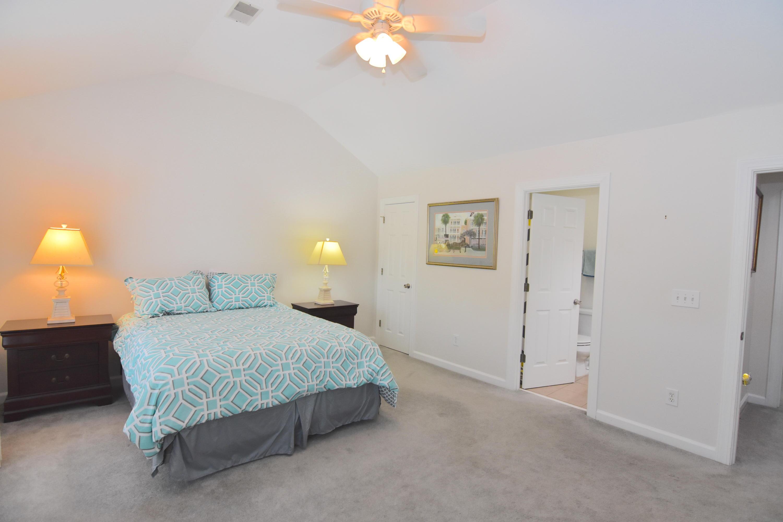 Dunes West Homes For Sale - 1682 Camfield, Mount Pleasant, SC - 7
