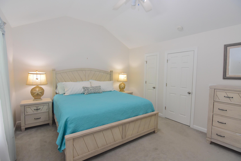 Dunes West Homes For Sale - 1682 Camfield, Mount Pleasant, SC - 14