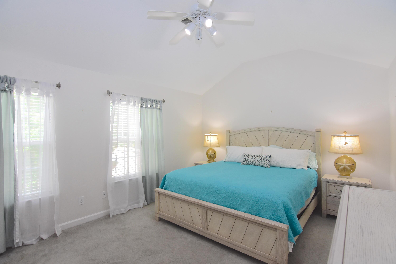 Dunes West Homes For Sale - 1682 Camfield, Mount Pleasant, SC - 10