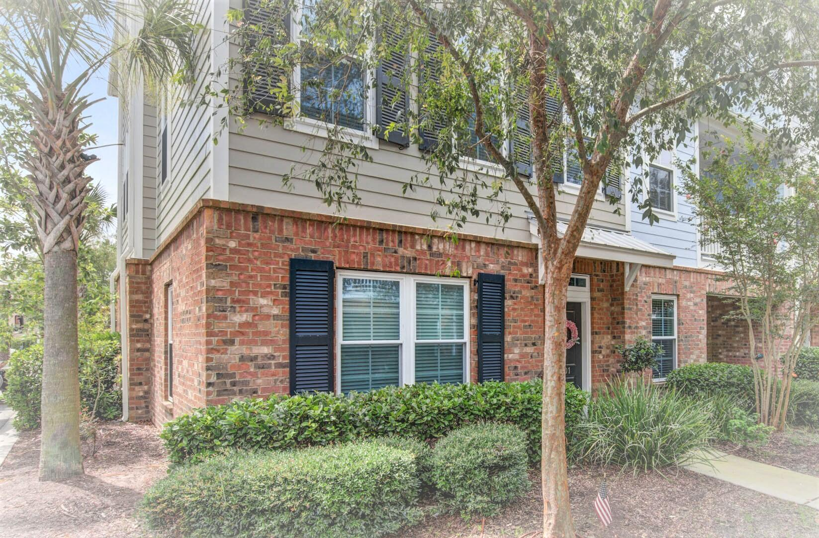 Six Fifty Six Coleman Homes For Sale - 656 Coleman, Mount Pleasant, SC - 20