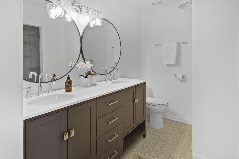 Evanston Estates Homes For Sale - 5288 Renee, North Charleston, SC - 19