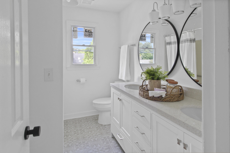 Evanston Estates Homes For Sale - 5288 Renee, North Charleston, SC - 16