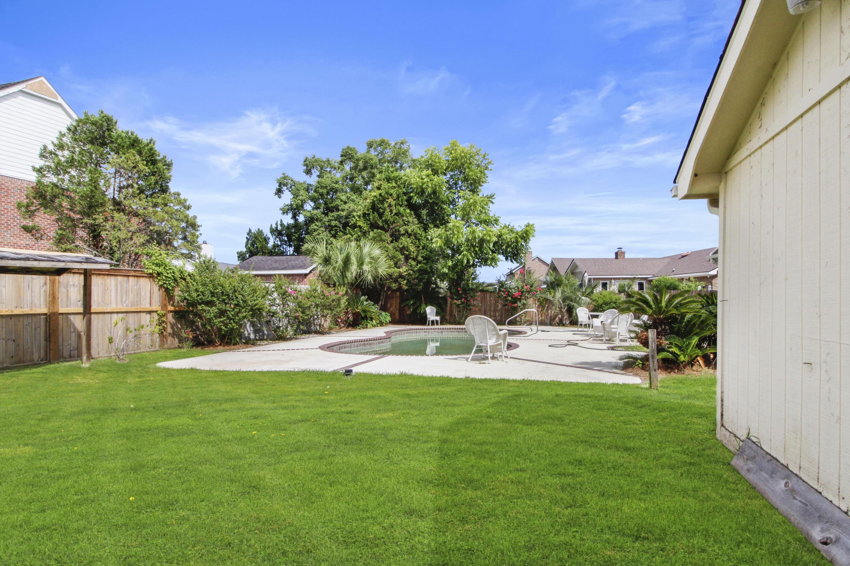 Evanston Estates Homes For Sale - 5288 Renee, North Charleston, SC - 13