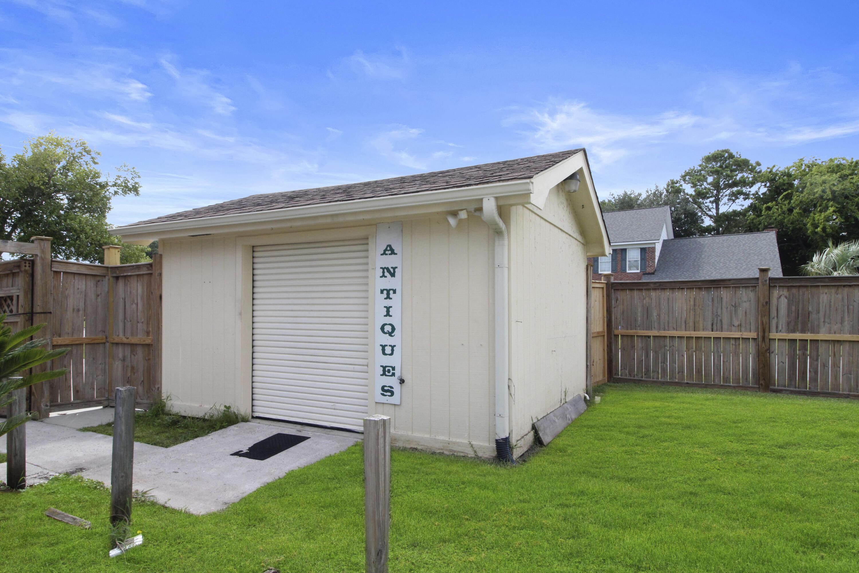 Evanston Estates Homes For Sale - 5288 Renee, North Charleston, SC - 12