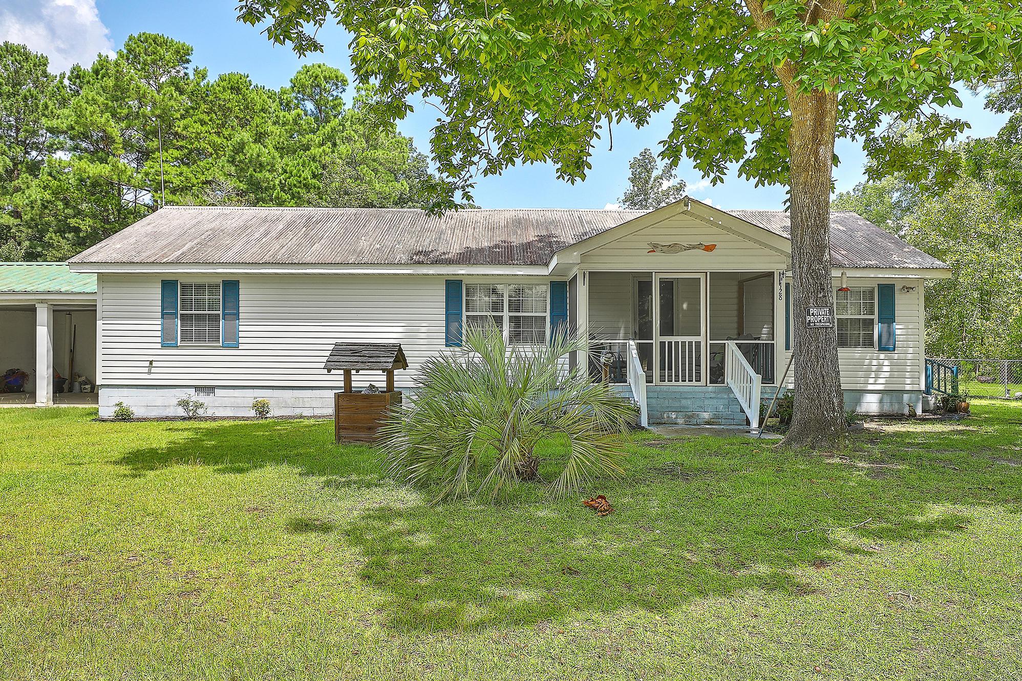Cross Area (West) Homes For Sale - 128 Cherry Grove, Cross, SC - 22