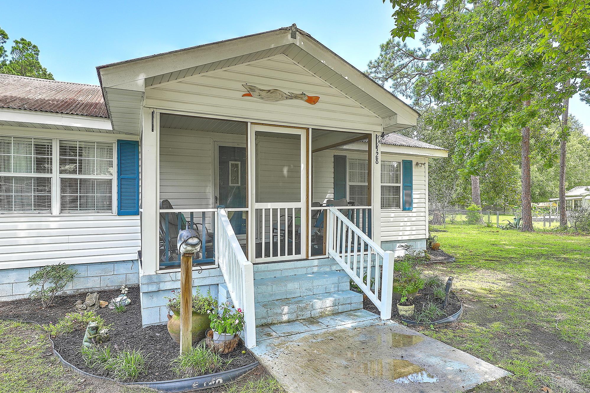 Cross Area (West) Homes For Sale - 128 Cherry Grove, Cross, SC - 25
