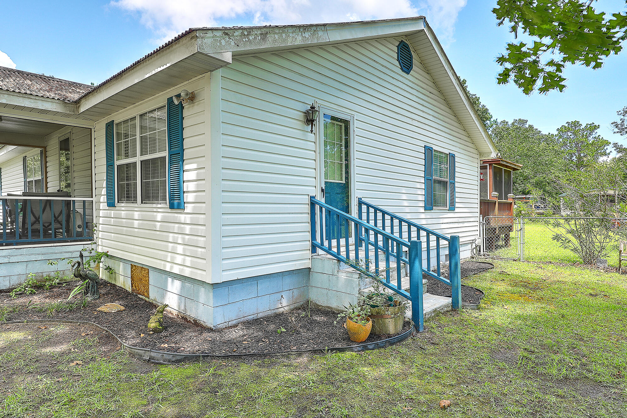 Cross Area (West) Homes For Sale - 128 Cherry Grove, Cross, SC - 26