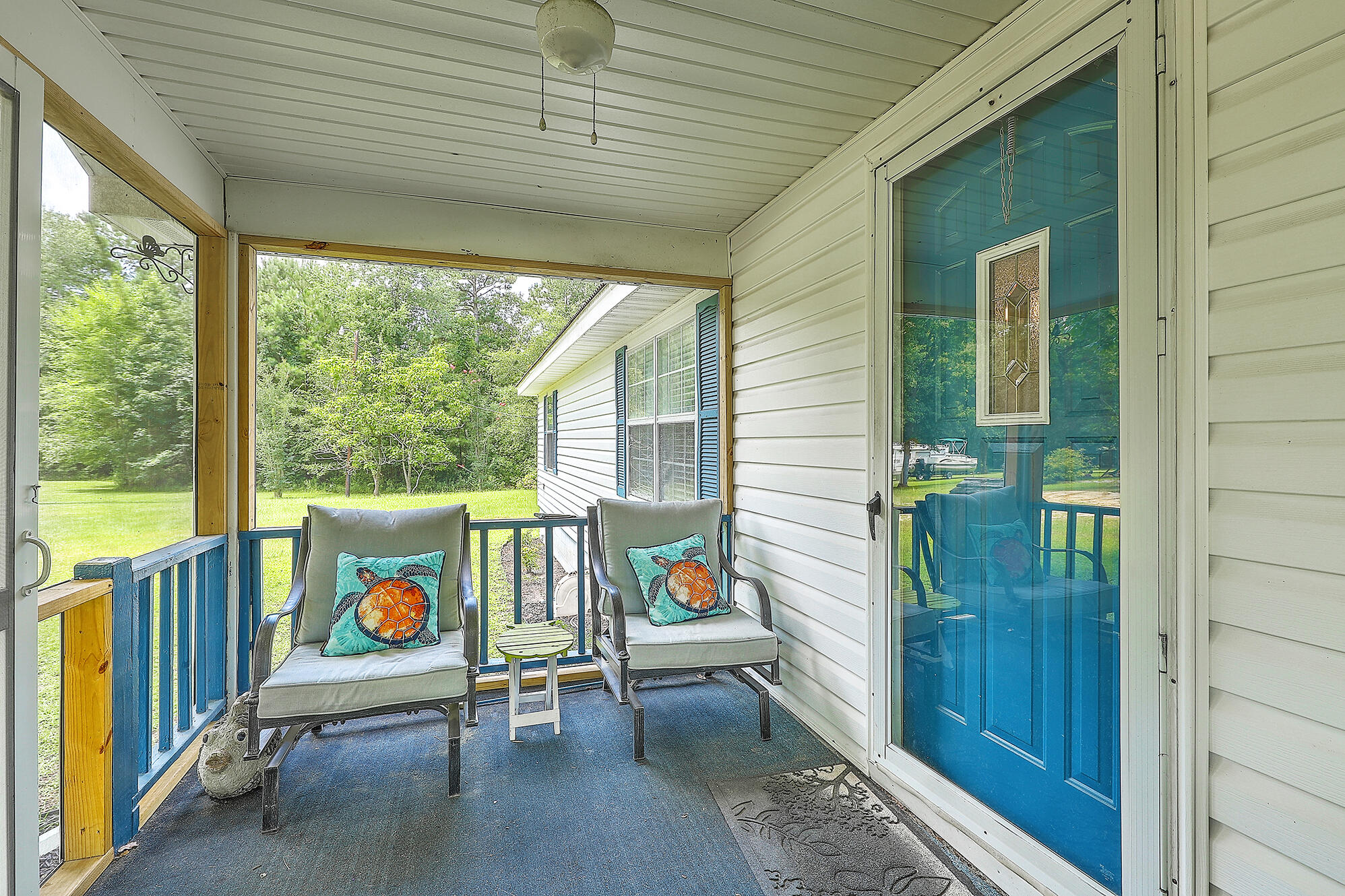 Cross Area (West) Homes For Sale - 128 Cherry Grove, Cross, SC - 27