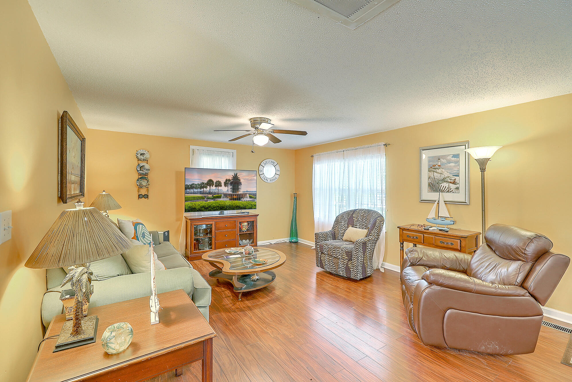 Cross Area (West) Homes For Sale - 128 Cherry Grove, Cross, SC - 28