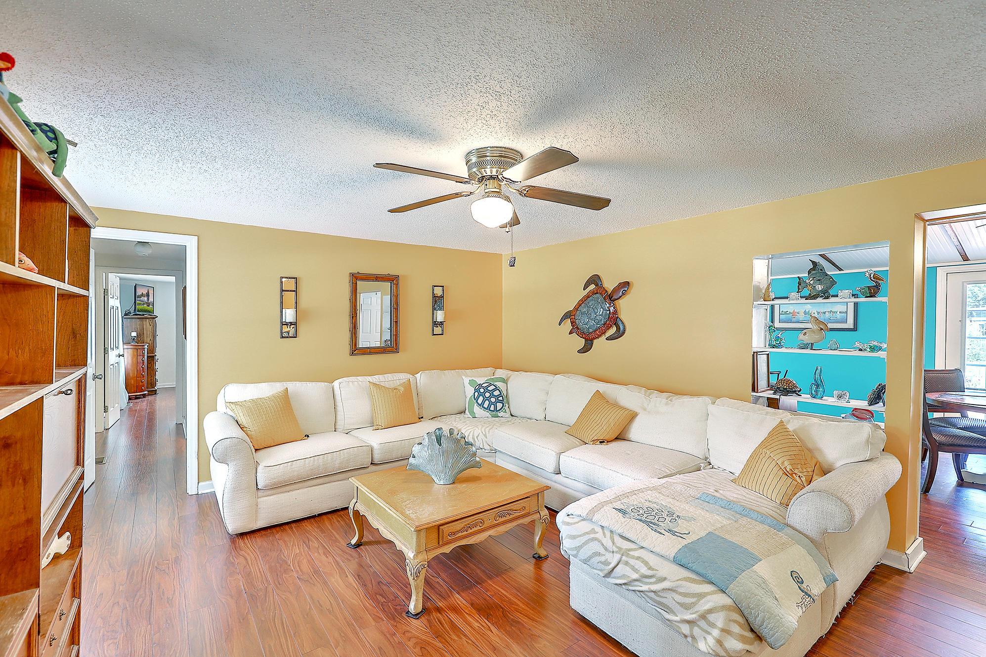 Cross Area (West) Homes For Sale - 128 Cherry Grove, Cross, SC - 31
