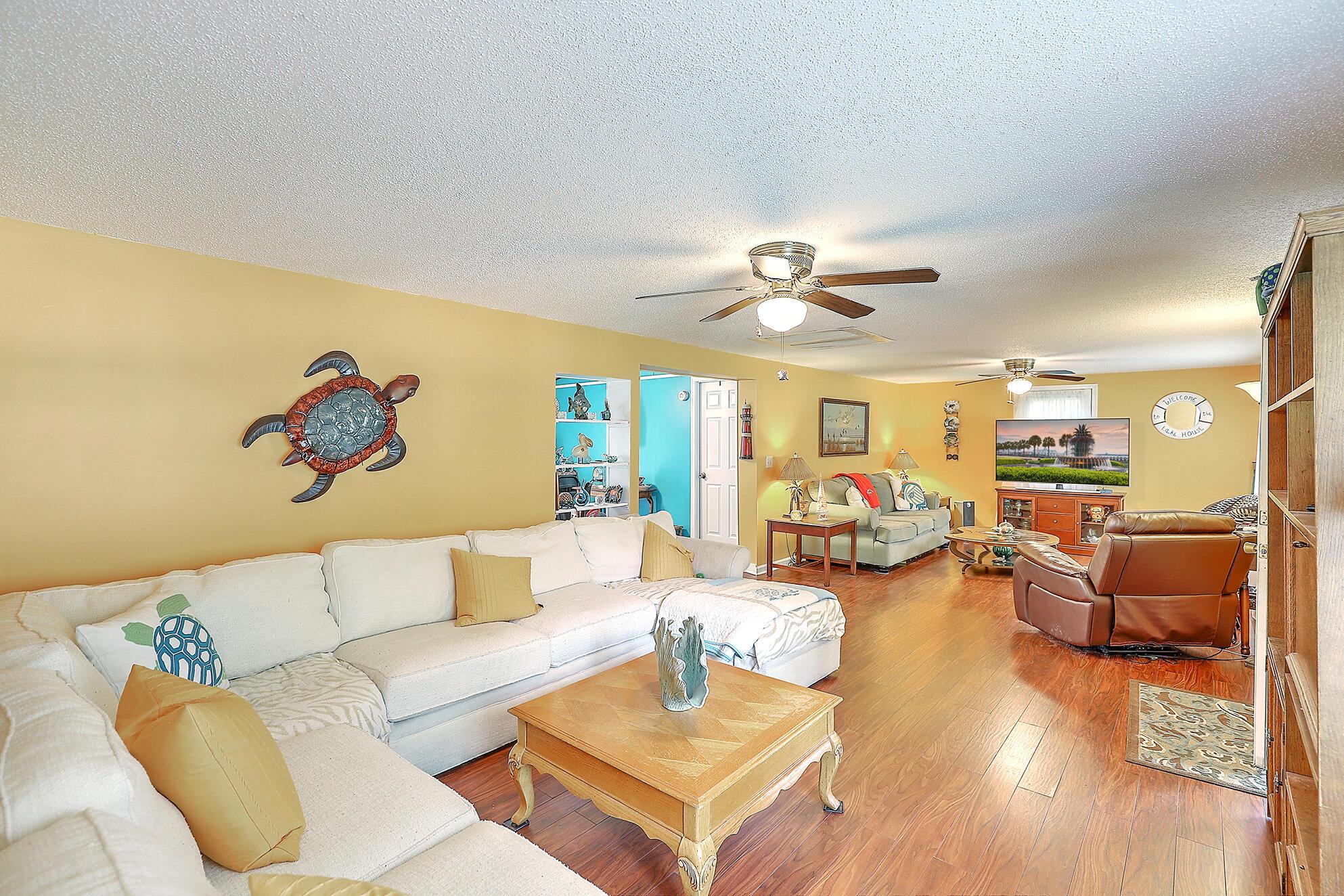 Cross Area (West) Homes For Sale - 128 Cherry Grove, Cross, SC - 32