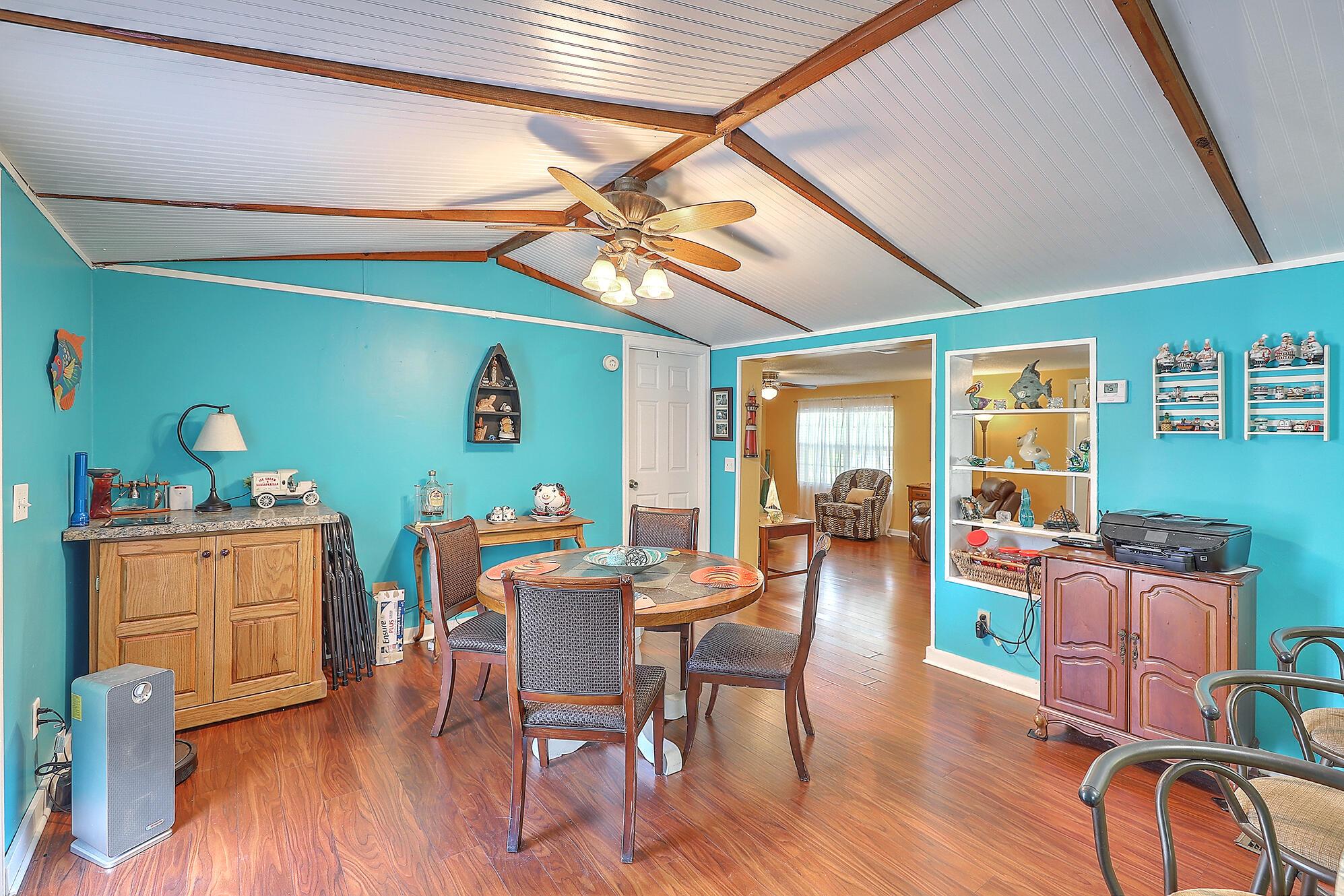 Cross Area (West) Homes For Sale - 128 Cherry Grove, Cross, SC - 37